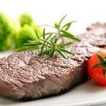 Как правильно организовать свое  питание для похудения.