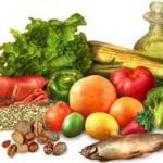 10-samykh-poleznykh-produktov