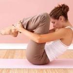 Зачем нужно укреплять мышцы спины?