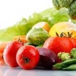 Что означает сбалансированное питание